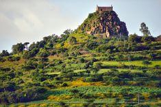 beautiful ethiopia landscape - Google Search