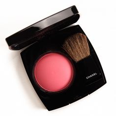 Chanel Vibration (270) Joues Contraste Blush