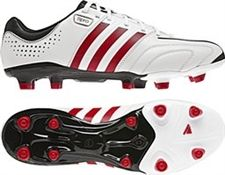 buy online new soccer shoes.