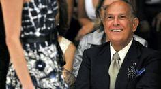 Oscar de la Renta, 1932-2014