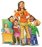 Secrets of Successful Room Parents: Our Readers' Best Strategies & Tips for Classroom Volunteers