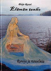 lataa / download ELÄMÄN TENHO epub mobi fb2 pdf – E-kirjasto