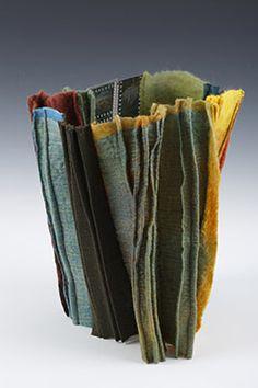 Previous Lives Handmade Felt, Fiber Art, Textiles, Throw Pillows, Wool, Inspiration, Biblical Inspiration, Cushions, String Art