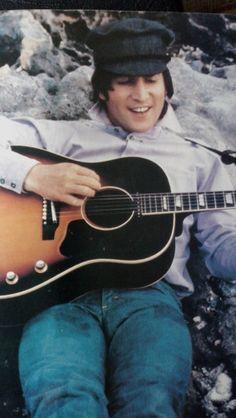 john-classic rock magazine