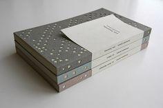Collection - Alexandre Jardin on Behance