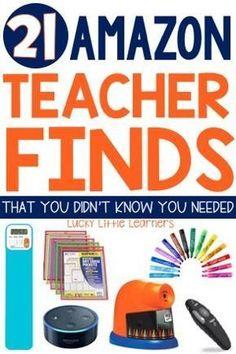 Easy Classroom Management Hacks - The Classroom Key Teacher Supplies, Teacher Tools, Teacher Resources, Teacher Hacks, Teaching Ideas, Teacher Binder, Teacher Stuff, Classroom Supplies For Teachers, Resource Teacher