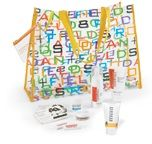ALL you need for skin protection this summer with the Summer Up kit by Rodan + Fields.  Visit www.hollybrewer.myrandf.com to get one.