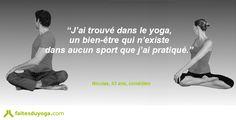 #torsion - www.faitesduyoga.com