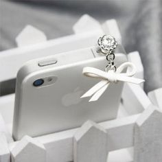 Iphone decor!