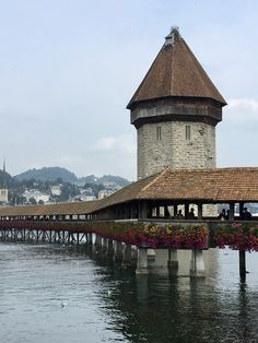 Blog post at Chocolatour with Doreen Pendgracs | Chocolate Adventurist and Wizard of Words : I knew little about Lucerne, Switzerland. But when my visit last fall happened to coincide with a major festival in Zurich, I found that ho[..]
