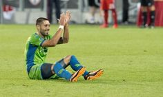 Has Clint Dempsey's signing transformed Seattle's season?
