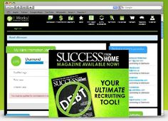 join my team and I will get you a great ONLINE WRAP PARTY website! http://www.bodywrapparties.com/AH16457/unitedstatesCannotstopthepartyFREEONLY.html