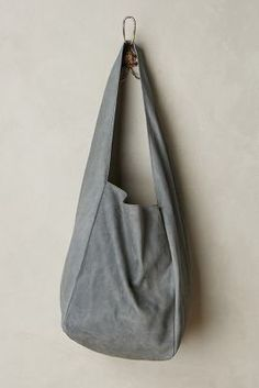 http://www.anthropologie.com/anthro/product/37206174.jsp?color=004&cm_mmc=userselection-_-product-_-share-_-37206174