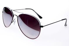 Welcome to our cheap sunglasses outlet online store, we provide the latest styles cheap sunglasses for you. High quality cheap sunglasses will make you amazed. Coach Handbags Outlet, Coach Outlet, Ray Ban Sunglasses Outlet, Ray Ban Outlet, Gold Sunglasses, Tiffany Earrings, Tiffany Jewelry, Ray Ban Store, Ray Ban Aviator Rb3025