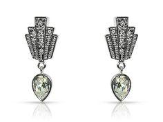 f882e6c99 33 best Cristalina Jewellery images in 2012 | Swarovski, Costume ...