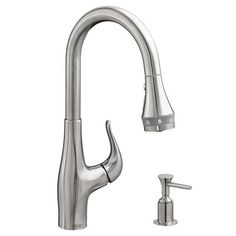 21 best bar faucets images in 2019 bar faucets luxury bar bath taps rh pinterest com