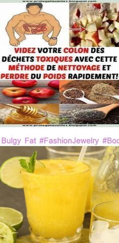 Bulgy Fat #FashionJewelry #BodyCleanseColon – detox drinks - detox drinks Weight Loss Drink With Black Seeds #BodyCleanseOvernight #BodyCleanseToxins #NaturalWaysToCleanseColon #BestNaturalColonCleanseAdvice #BodyCleanseForBloating #NaturalColonCleanseRecipe #BestNaturalColonCleanseTips #TurmericVitamins Turmeric Spice, Turmeric Water, Fresh Turmeric, Turmeric Vitamins, Turmeric Health Benefits, Natural Colon Cleanse Detox, Body Cleanse, Cleanse Recipes, Weight Loss Drinks