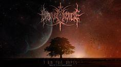Omniscience - I Am the Abyss (Shylmagoghnar cover)