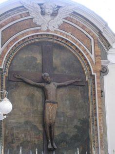 Cattedrale Monumentale di San Paolo - Foto di Domenico Napolitano