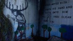 True Detective: Natural Supernatural « terribleminds: chuck wendig