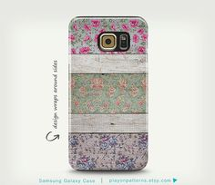Hey, I found this really awesome Etsy listing at https://www.etsy.com/listing/235145919/girly-samsung-galaxy-s6-case-cute-galaxy