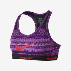 ee6742b2d8056 12 Best Nike pros images