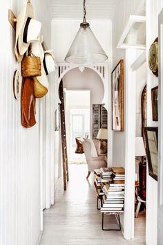 viviendas decoradas                                                                                                                                                     Más