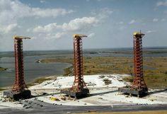 LUT's 1965, courtesy Retro Space Images