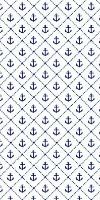 Pattern Name: Navy Dots Pattern Repeat: 160mm wide x 159mm high  Sizes available:  27 wide x 96 tall panel Or 24 wide x 48 tall panel  Or order an A4 sized sample (21cm x 29cm). Limit of 5 samples per customer please :)  *We recommend that you measure the height and width of your wall to check how much wallpaper is needed, before placing an order. Please dont hesitate to contact us if you are unsure, we are happy to help. It is best to add an extra 2 centimetres to each measurement as some…