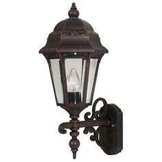 26 Best Exterior Lights Images Outdoor Lighting Wall Lantern Light