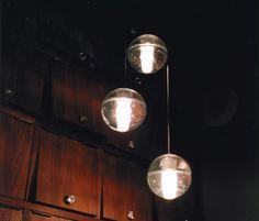 Series 14.3 by Bocci   General lighting