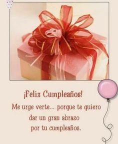 Los mejores deseos para tarjeta de felicitacion