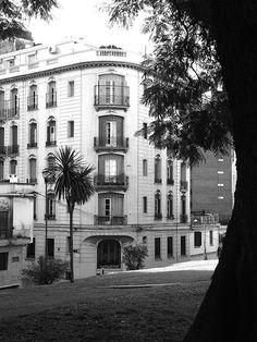 rosario, argentina, mi manzana Latin America, South America, Southern Cone, Chile, Europe, Landscape, Buenos Aires, Argentina, Crib