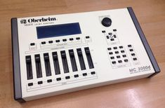 Related image Drum Machine, Keyboard, Music Instruments, Image, Musical Instruments