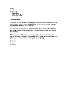 A Letter Template Authorizing One Physician To Release The