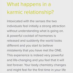 On self-esteem, romantic relationships, finding true love and people pleasing… – Erika Brose Twin Flame Relationship, New Relationship Advice, Relationship Stages, Spiritual Healer, Spiritual Quotes, Spirituality, Positive Affirmations Quotes, Affirmation Quotes, Twin Flame Quotes