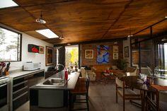 Gallery of El Guarango House / Bernardo Bustamante - 5