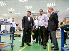 Aristóteles Sandoval se reúne con empresarios de Israel - http://diariojudio.com/noticias/aristoteles-sandoval-se-reune-con-empresarios-de-israel/172320/
