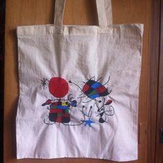 Reusable Tote Bags, Instagram