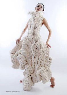 pics of crochet fasion | Posted by ifelove at 1:30 PM