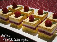 Cheesecake, Recipes, Food, Raspberries, Kuchen, Cheesecakes, Essen, Meals, Eten
