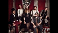 Of+Monsters+and+Men | Of Monsters and Men