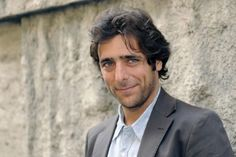Sarà per unaltra volta il cortometraggio di Adriano Giannini girato interamente nelle Marche