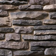 "You Searched For: ""kodiak mountain stone"" Manufactured Stone Veneer, Hardwood Floors, Flooring, Thing 1, Building Materials, Sweet Home, Mountain, Profile, Wood Floor Tiles"