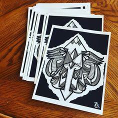 "8""x10"" black and white print $20.00 each shipped. Each print is handed signed and numbered ?/25 #tpaulkyart #tpaulky #headyart #supportlocalart #oprahsbookclub #chrontonomobay #hustleboro #buyboro #glassofig #wfayo #dopefam #smoke365 #ffourtwenty #weedstagram420 #highsociety #versace #stankyydankyy #keepitchronic #idgt #instaweed #bongbeauties #topshelflife #high_larry_us #losganjales #dabbersdaily #w420 #dablife #deepdream #hrbnlife #artlife by tpaulky"