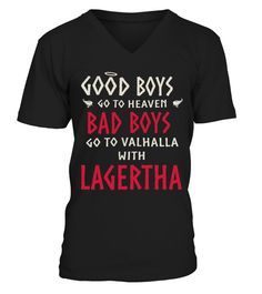 """# GO TO VALHALLA WITH LAGERTHA . good boys go to heaven bad boysGO TO VALHALLA WITH LAGERTHASpecial Offer, not available in shops Comes in a variety of styles and colors Buy yours now before it is too late!Secured payment via (VISA/MASTERCARD/PAYPAL) How to place an order: 1- Choose the model from the drop-down menu 2- Click on """"BUY"""" Choose the size and the quantity 3- Add your delivery address and bank details And that's it!"""