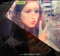 Insights uit selfies? Ja, het kan! Lees in het blog van Jolante alles over 'de next step' in social media research.