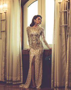 Here's what Alia Bhatt thinks about Anushka Sharma's beau Virat Kohli : Fashion, News - India Today
