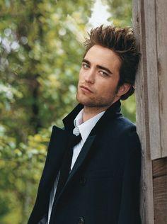 Robert Pattinson robert-pattinson