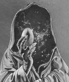 Some occult lord of the universe Illustrations, Illustration Art, Occult Art, The Occult, Occult Symbols, The Ancient Magus, The Embrace, Spiritus, Visionary Art